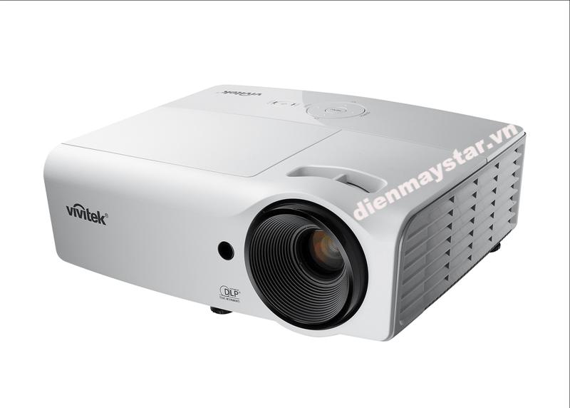 Máy chiếu Vivitek H1180AAHD