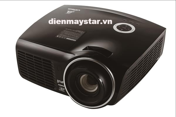 Máy chiếu Vivitek H1185HD
