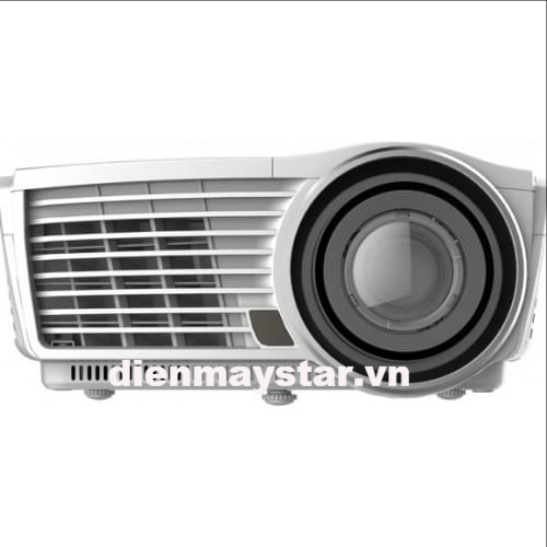 Máy chiếu Vivitek H1186