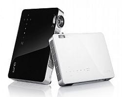 Máy chiếu Vivitek Qumi Q7 Plus-WT