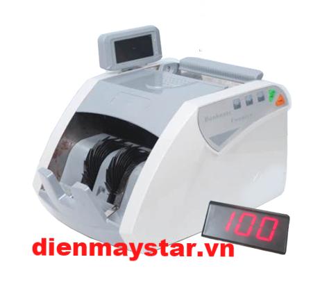 may-dem-tien-balion-nh-996