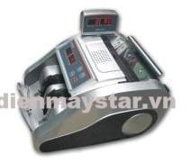 Máy đếm tiền Cashscan CS-900A