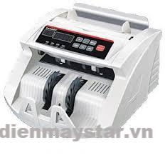 Máy đếm tiền Modul 2200A