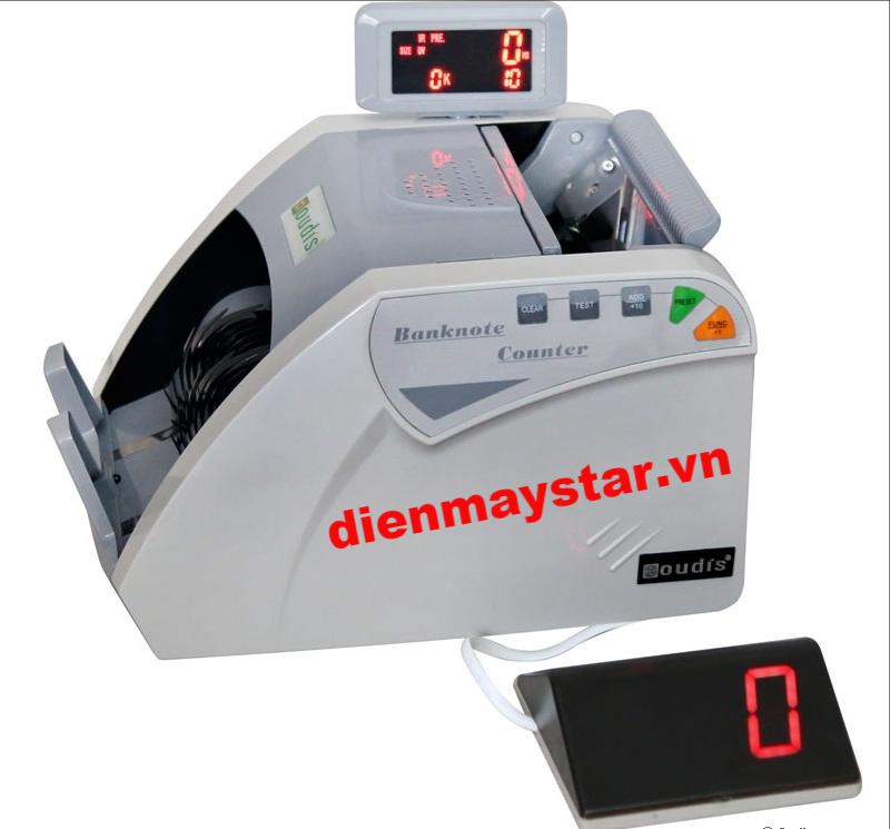may-dem-tien-oudis-9500a
