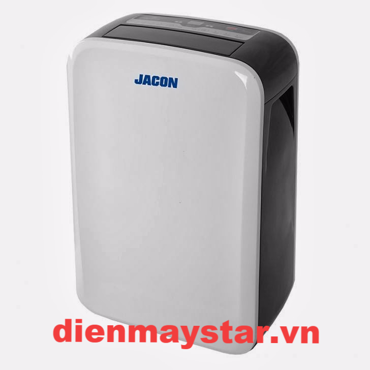 may-hut-am-dan-dung-jacon-hm-14ec
