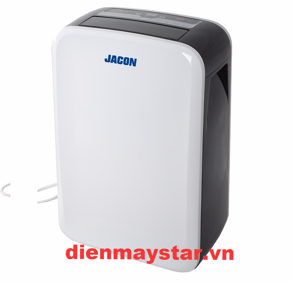 may-hut-am-dan-dung-jacon-hm-20ec