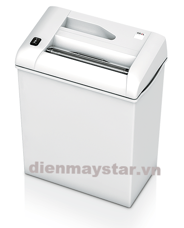 Máy hủy tài liệu Ideal-2240