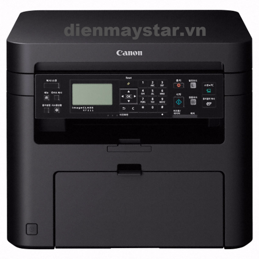 may-in-laser-da-chuc-nang-canon-mf-237w