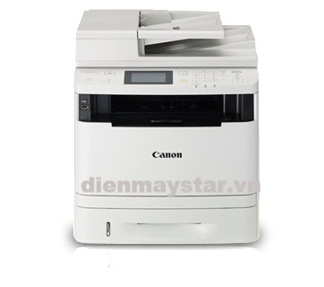 Máy in đa chức năng Canon MF416DW