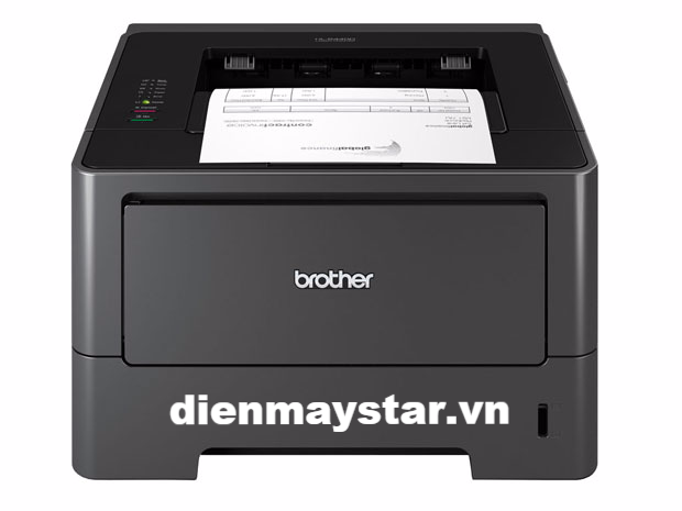 may-in-laser-brother-hl-5440d