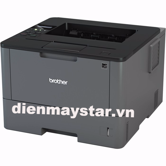 may-in-laser-brother-hl-l5100dn