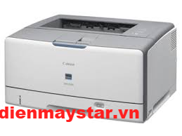 may-in-laser-canon-lbp-3500