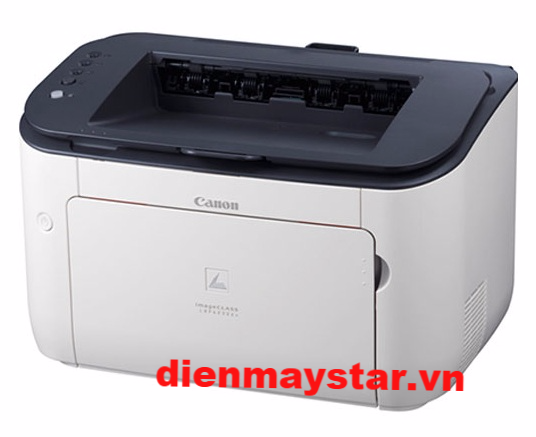 may-in-laser-canon-lbp-6230dn