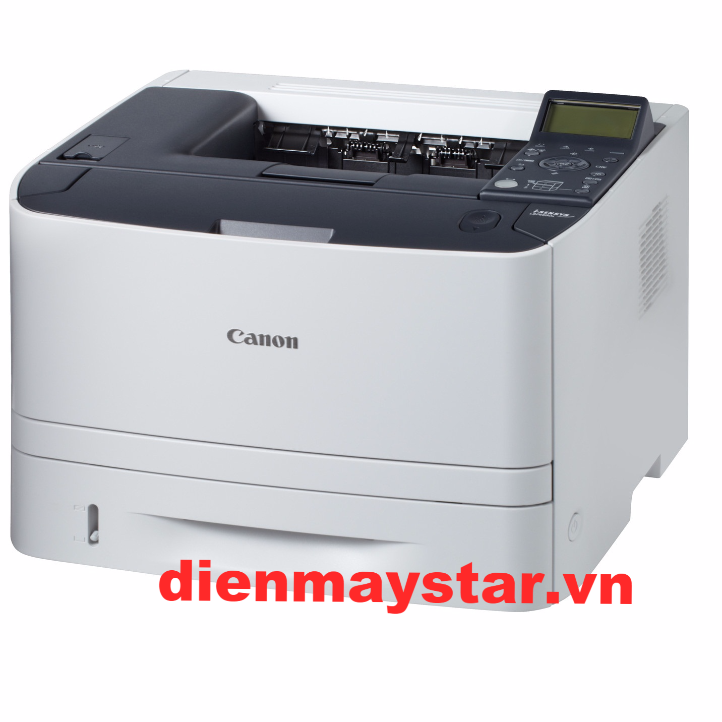 may-in-laser-canon-lbp-6650dn
