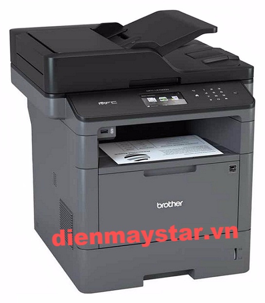 may-in-laser-da-chuc-nang-brother-mfc-l5700dn