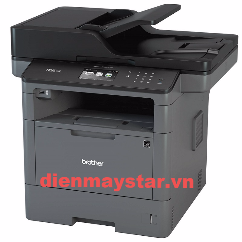 may-in-laser-da-chuc-nang-brother-mfc-l5900dw