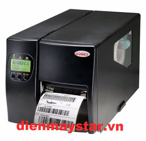 may-in-tem-nhan-godex-ez2300-plus