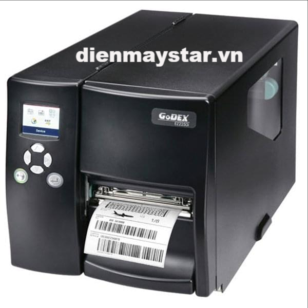 may-in-tem-nhan-godex-ez2350i