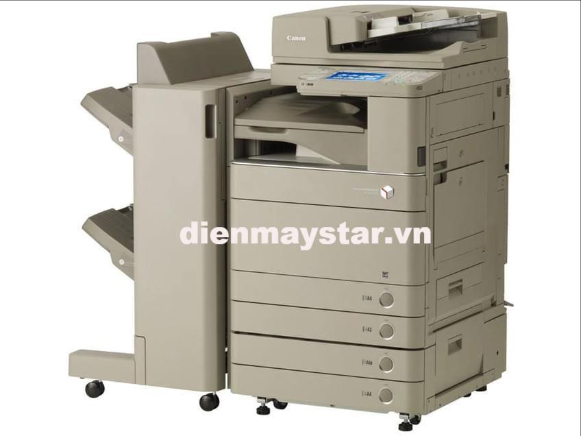 Máy Photocopy Canon IR-ADV 4045
