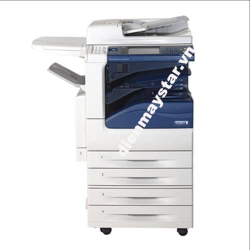 Máy photocopy Fuji Xerox DocuCentre-IV 5070 CP