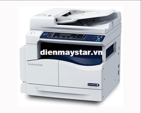 Máy photocopy Fuji Xerox DocuCentre S2220DD