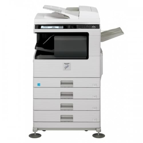 Máy Photocopy SHARP MX-M264NV