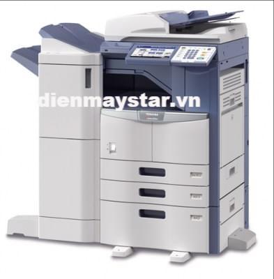Máy photocopy Toshiba e-studio 307
