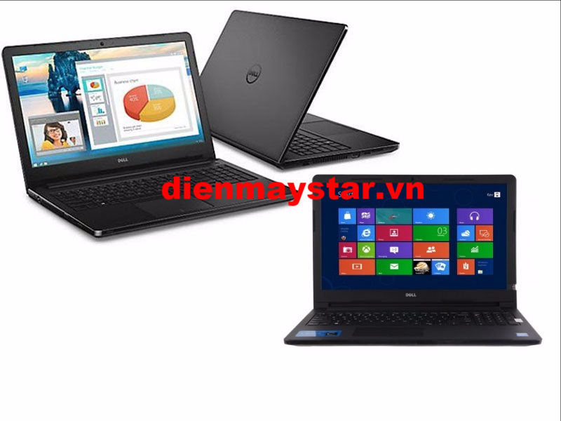 Laptop Dell Inspiron 3559_70077307
