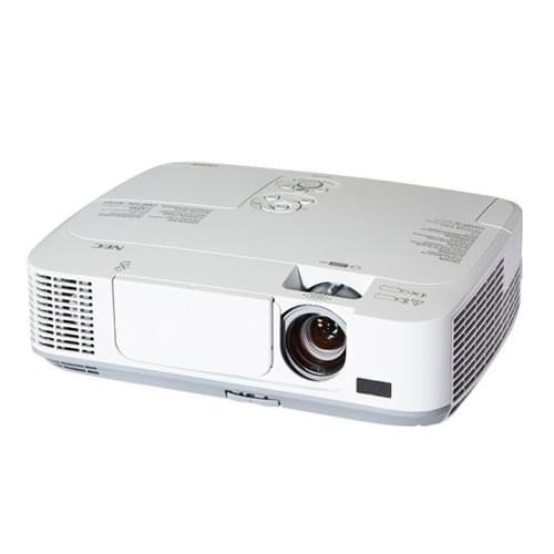 Máy chiếu NEC NP-UM280XG