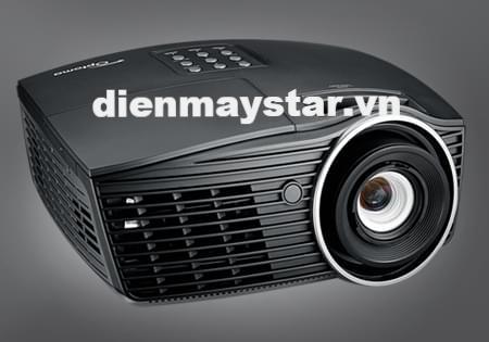 Máy chiếu Optoma HD50