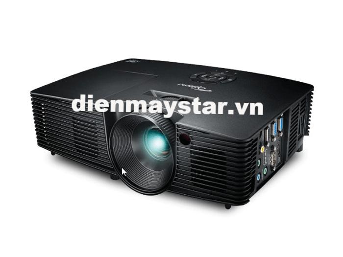 Máy chiếu Optoma PS3166