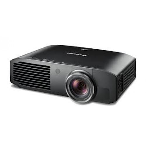 Máy chiếu Panasonic PT-AE8000