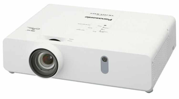 Máy chiếu Panasonic PT-LB280