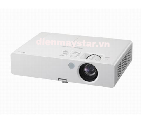 Máy chiếu Panasonic PT-LW330EA