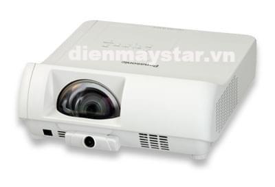Máy chiếu Panasonic PT-TW340