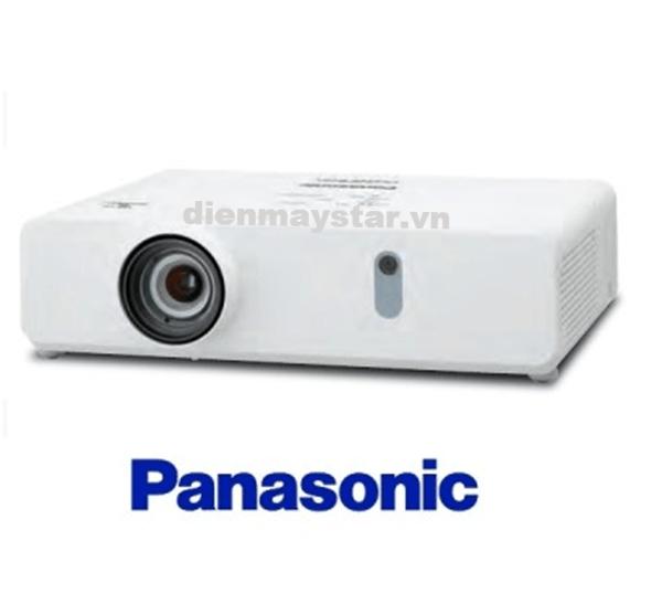 Máy chiếu Panasonic PT-VW345NZ