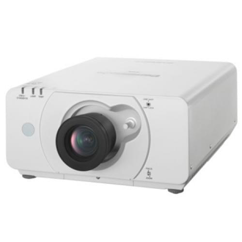 Máy chiếu Panasonic PT-DX500