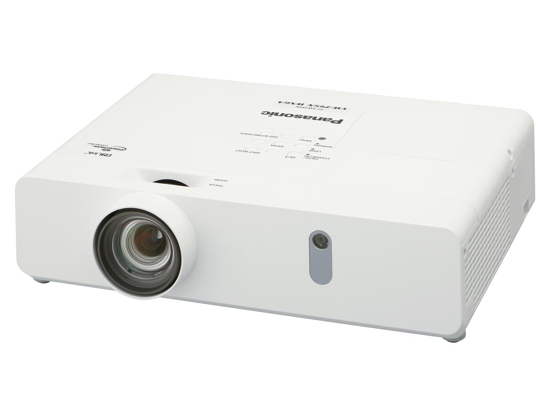 Máy chiếu Panasonic PT-VW340E