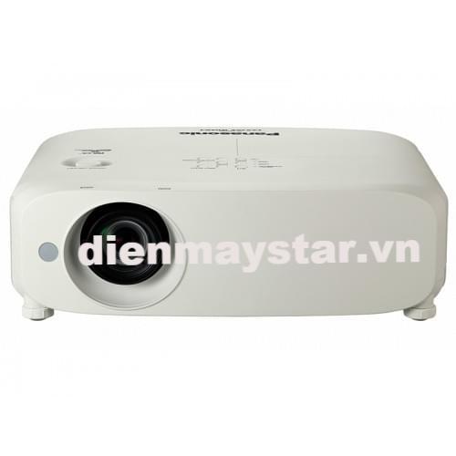 Máy chiếu Panasonic PT- VW530A
