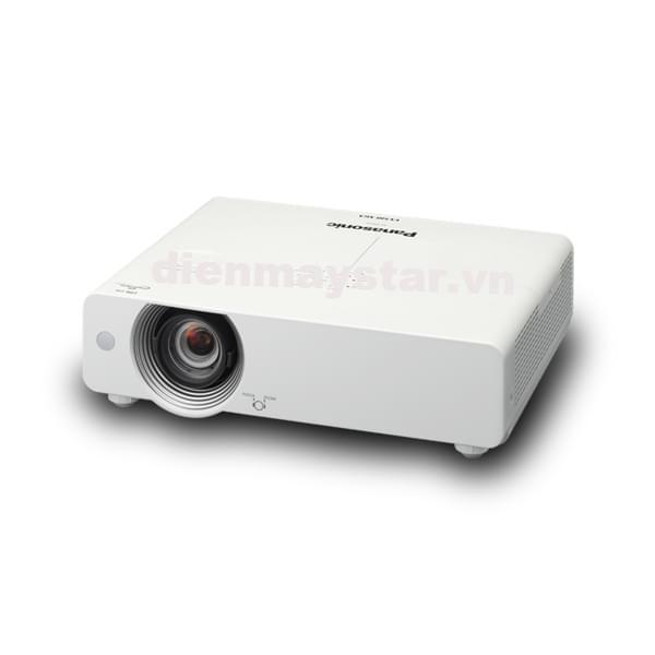 Máy chiếu Panasonic PT-VX510EA