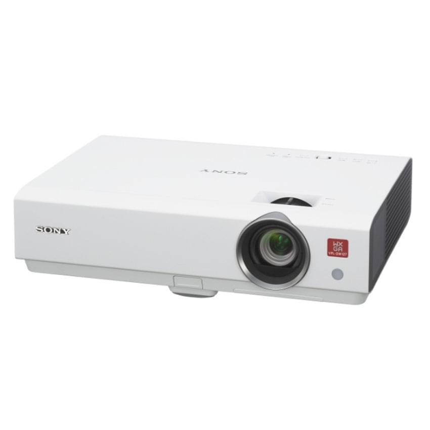 Máy chiếu Sony VPL-DW122