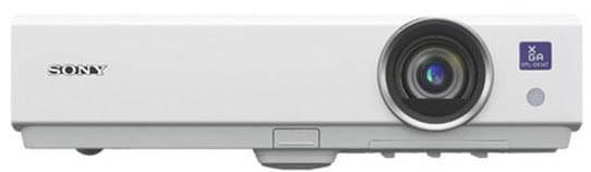 Máy chiếu Sony VPL-DX111