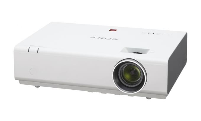 Máy chiếu Sony VPL-EW295