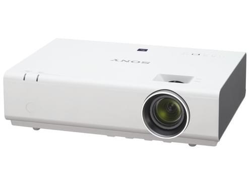 Máy chiếu Sony VPL-EX246