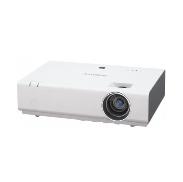 Máy chiếu SONY VPL-EX290