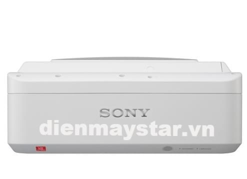 Máy chiếu SONY VPL-SW526