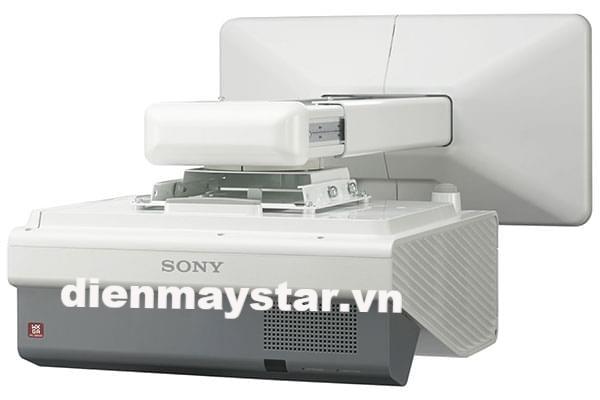 Máy chiếu Sony VPL-SW630C