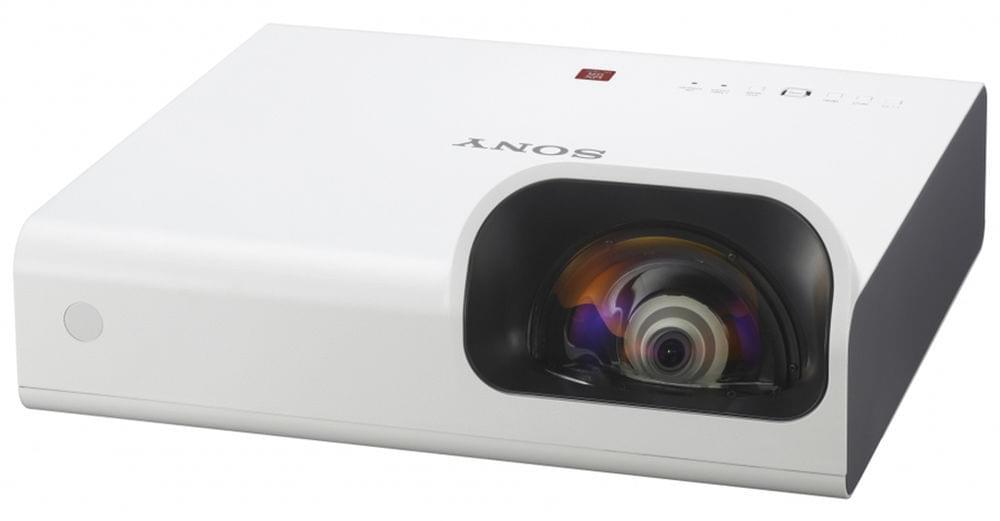 Máy chiếu Sony VPL-SX235