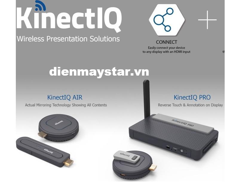 Thiết bị kết nối không dây Kinect IQ Pro