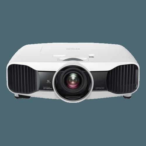Máy chiếu Epson EH-TW8000